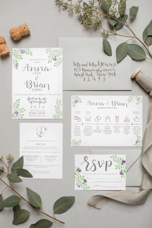 whimsical_watercolor_wedding_invite_vineyard_wedding.jpg