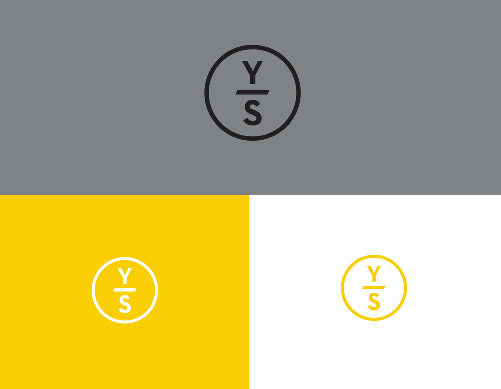 YScircle.jpg