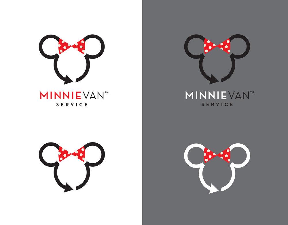 mv_logos.jpg