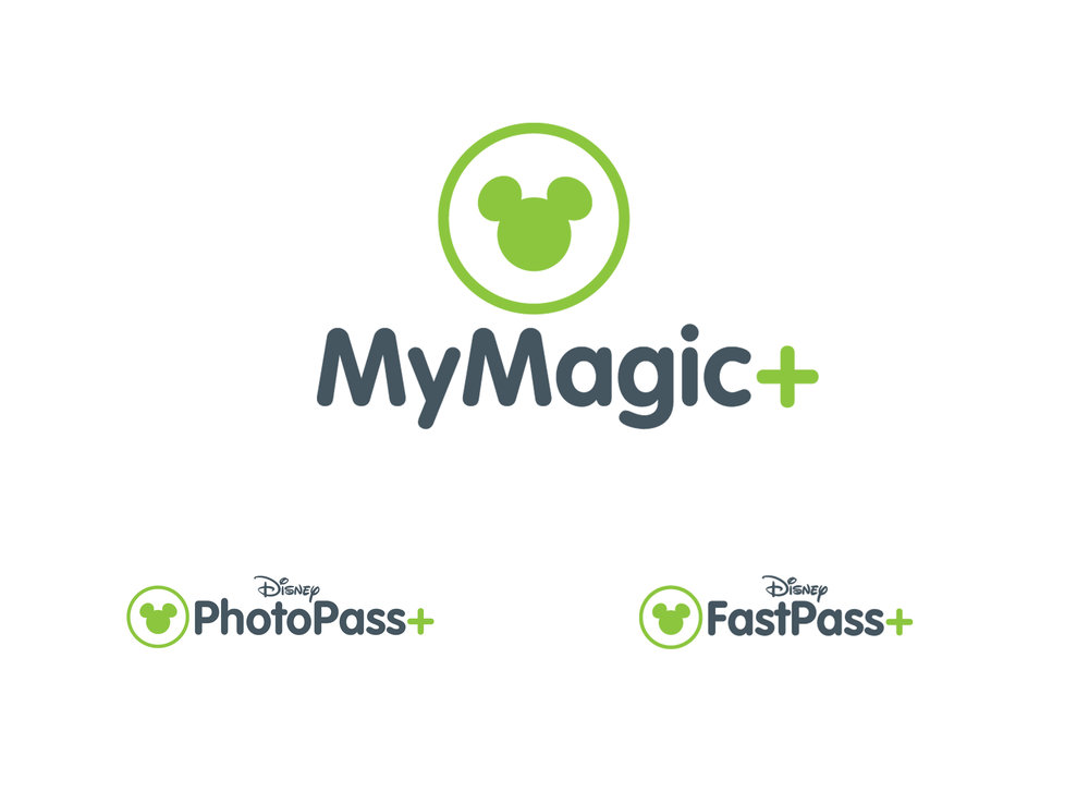 855902870_MyMagic+ Logos copy.jpg
