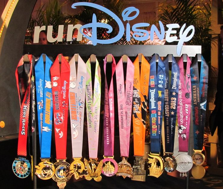 a62d084291fd495333eadd81d8fa7fdd--disney-running-run-disney.jpg