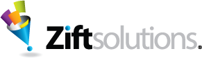 ZiftSolutions-web.png