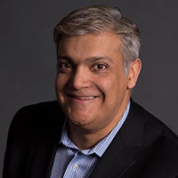Shiraz Hasan  Vice President, Product Management, Internet of Things Solutions, AT&T Business    View Bio