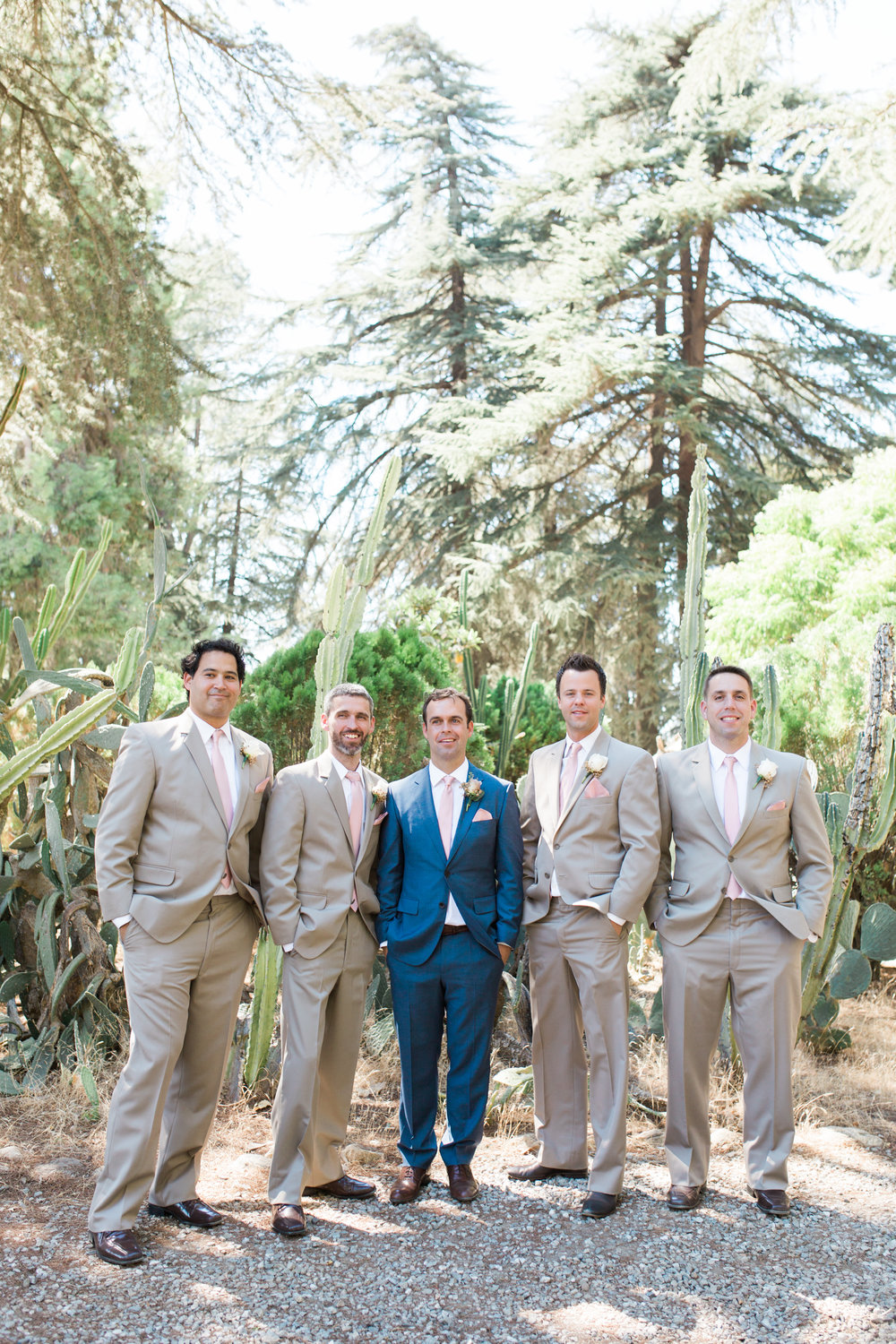 Jenny Quicksall Photography_www.jennyquicksall.com_California Wedding Photographer_Highland Springs Ranch and Inn Resort_Cherry Valley California (8).JPG