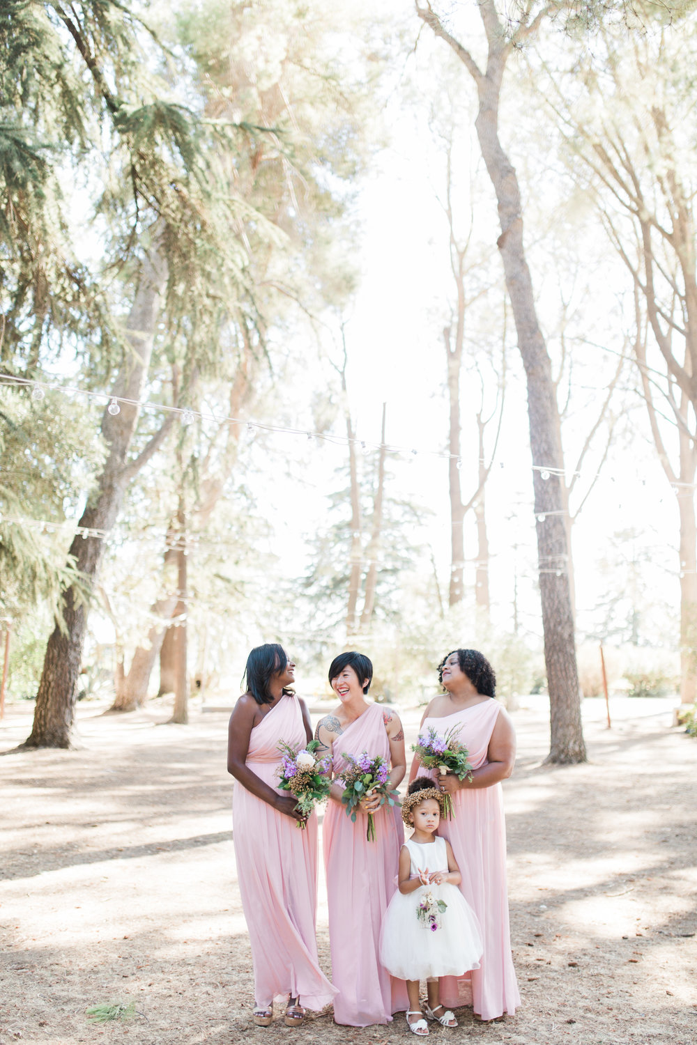 Jenny Quicksall Photography_www.jennyquicksall.com_California Wedding Photographer_Highland Springs Ranch and Inn Resort_Cherry Valley California (22).JPG