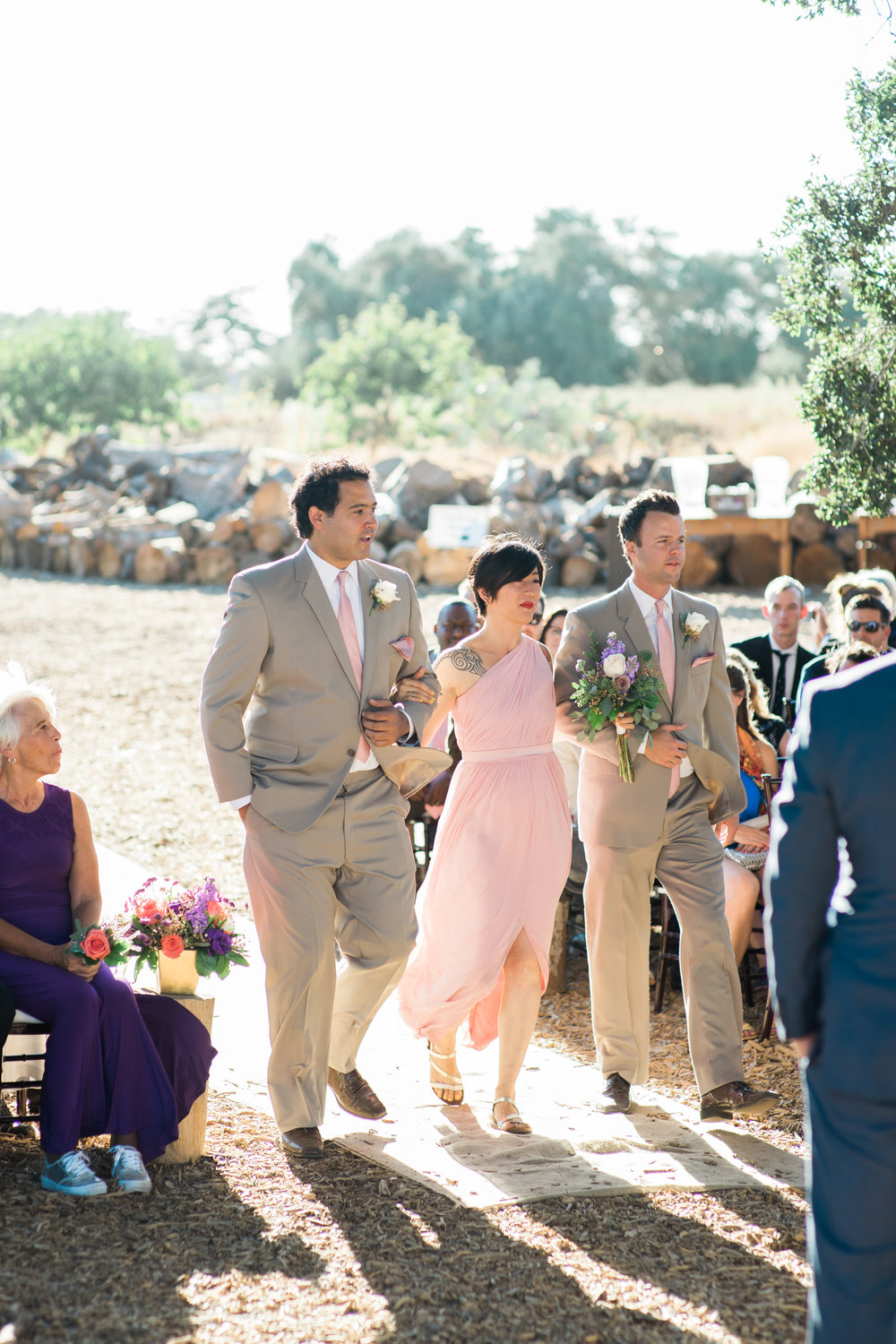 Jenny Quicksall Photography_www.jennyquicksall.com_California Wedding Photographer_Highland Springs Ranch and Inn Resort_Cherry Valley California (35).JPG