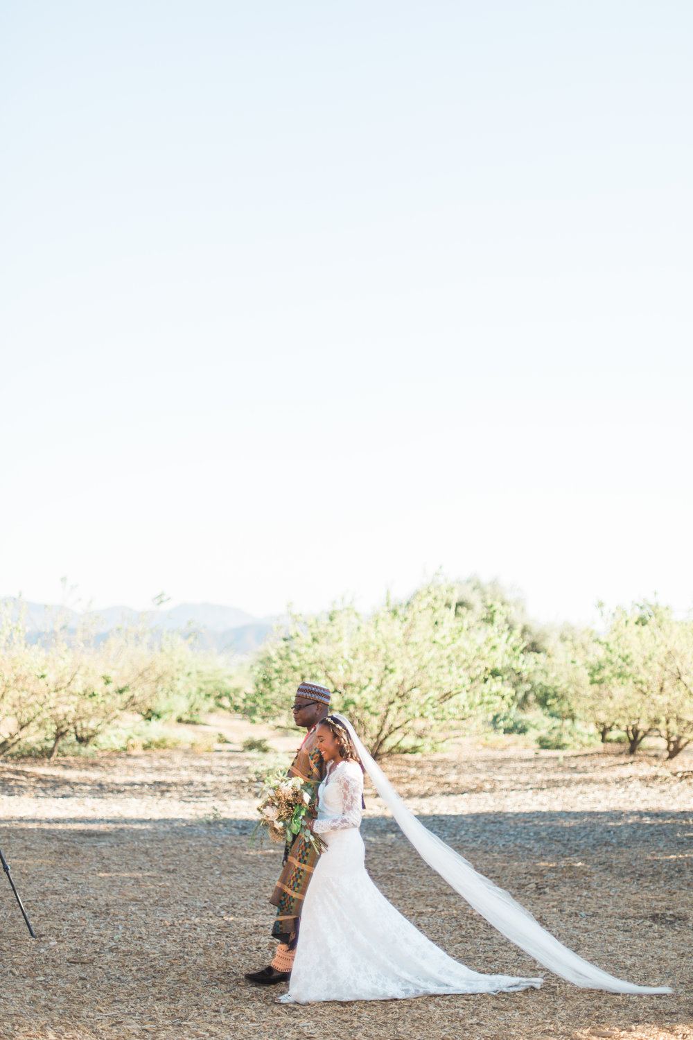 Jenny Quicksall Photography_www.jennyquicksall.com_California Wedding Photographer_Highland Springs Ranch and Inn Resort_Cherry Valley California (38).JPG