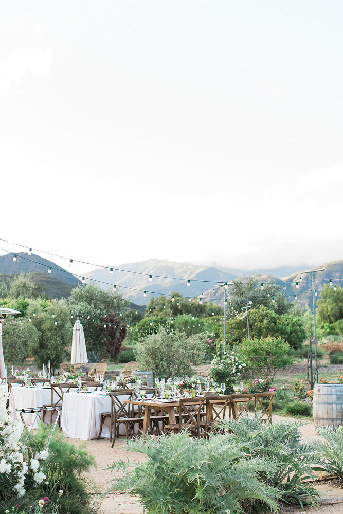 Jenny Quicksall Photography_www.jennyquicksall.com_Ojai California_Redtail Ranch Wedding_.jpg
