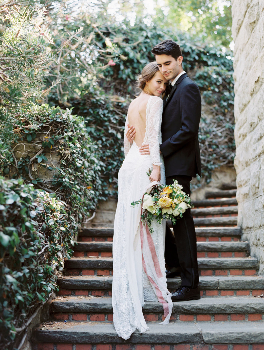 Jenny Quicksall Photography_www.jennyquicksall.com_Greystone Mansion_Beverly Hills California_ (2).jpg
