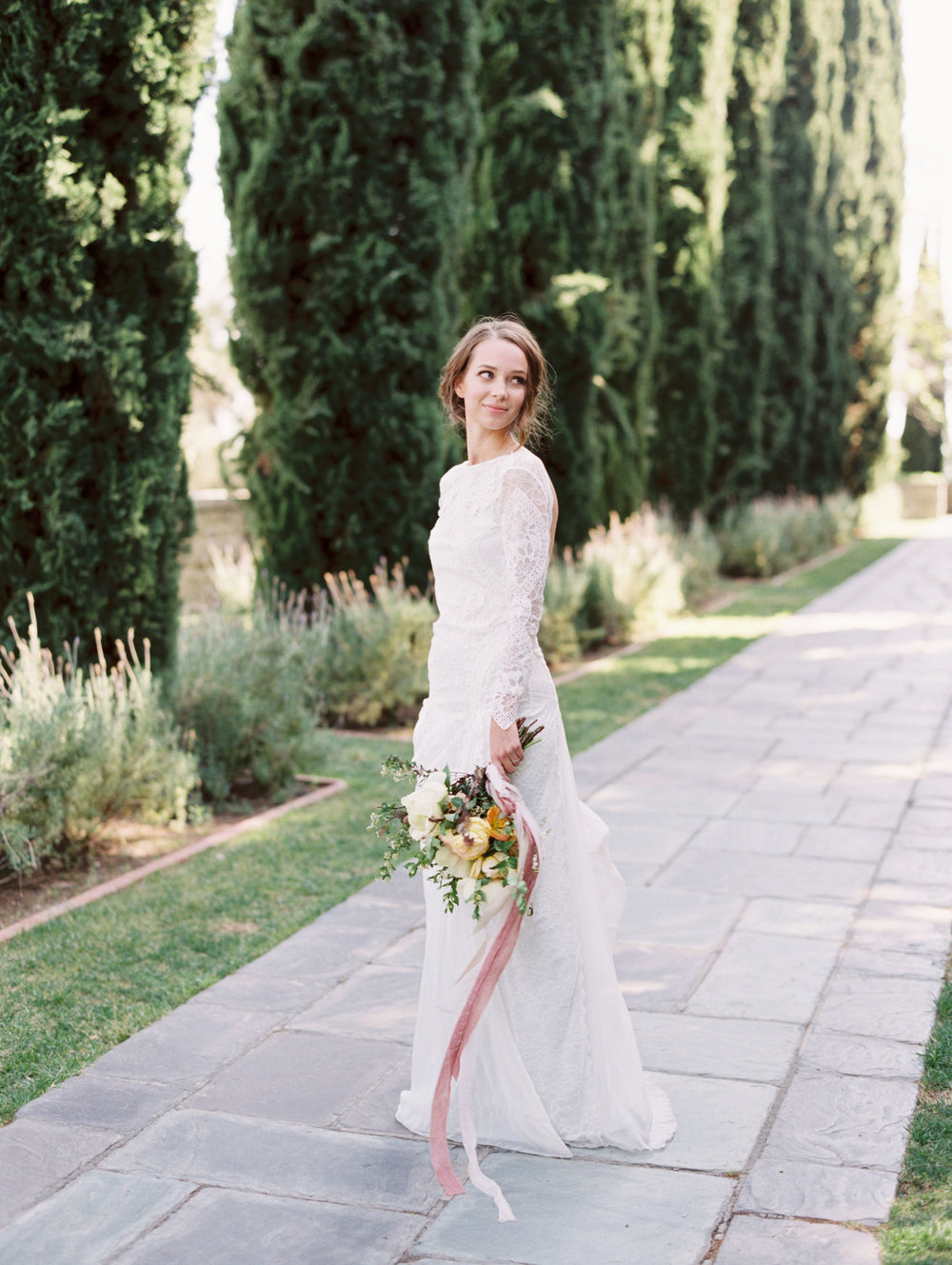 Jenny Quicksall Photography_www.jennyquicksall.com_Greystone Mansion_Beverly Hills California_ (5).jpg