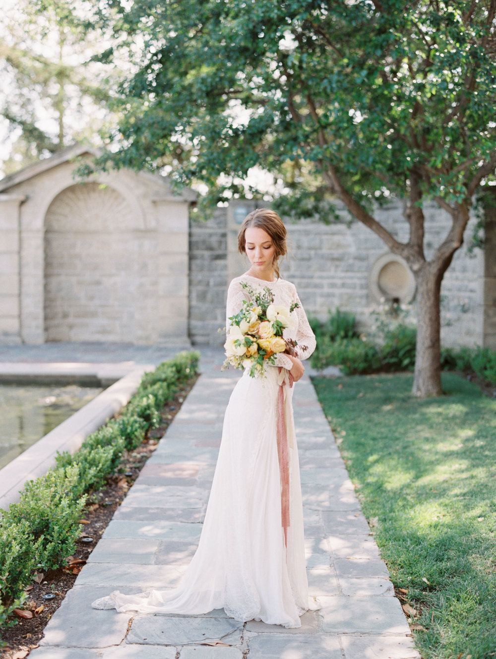 Jenny Quicksall Photography_www.jennyquicksall.com_Greystone Mansion_Beverly Hills California_ (8).jpg