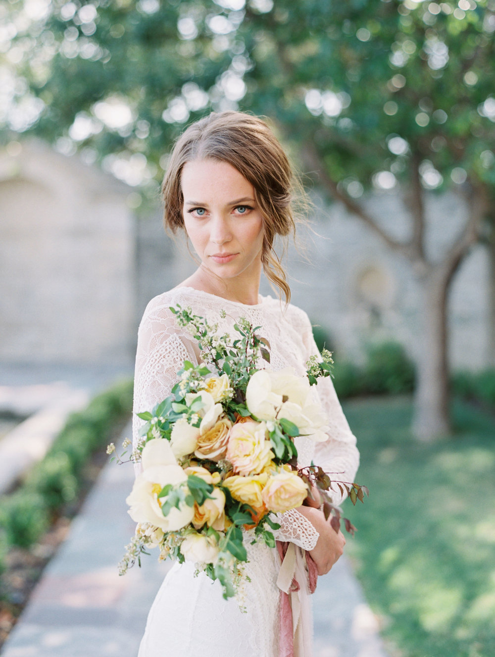 Jenny Quicksall Photography_www.jennyquicksall.com_Greystone Mansion_Beverly Hills California_ (9).jpg