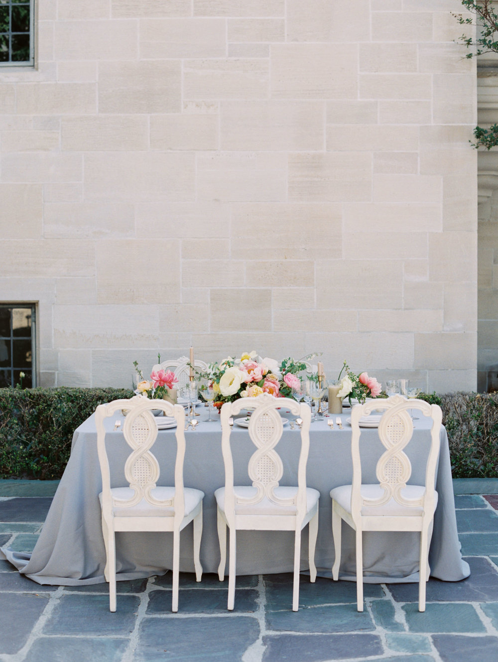 Jenny Quicksall Photography_www.jennyquicksall.com_Greystone Mansion_Beverly Hills California_ (11).jpg