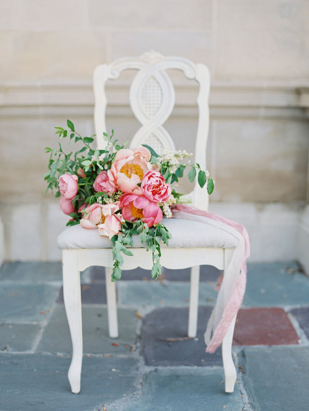 Jenny Quicksall Photography_www.jennyquicksall.com_Greystone Mansion_Beverly Hills California_ (16).jpg