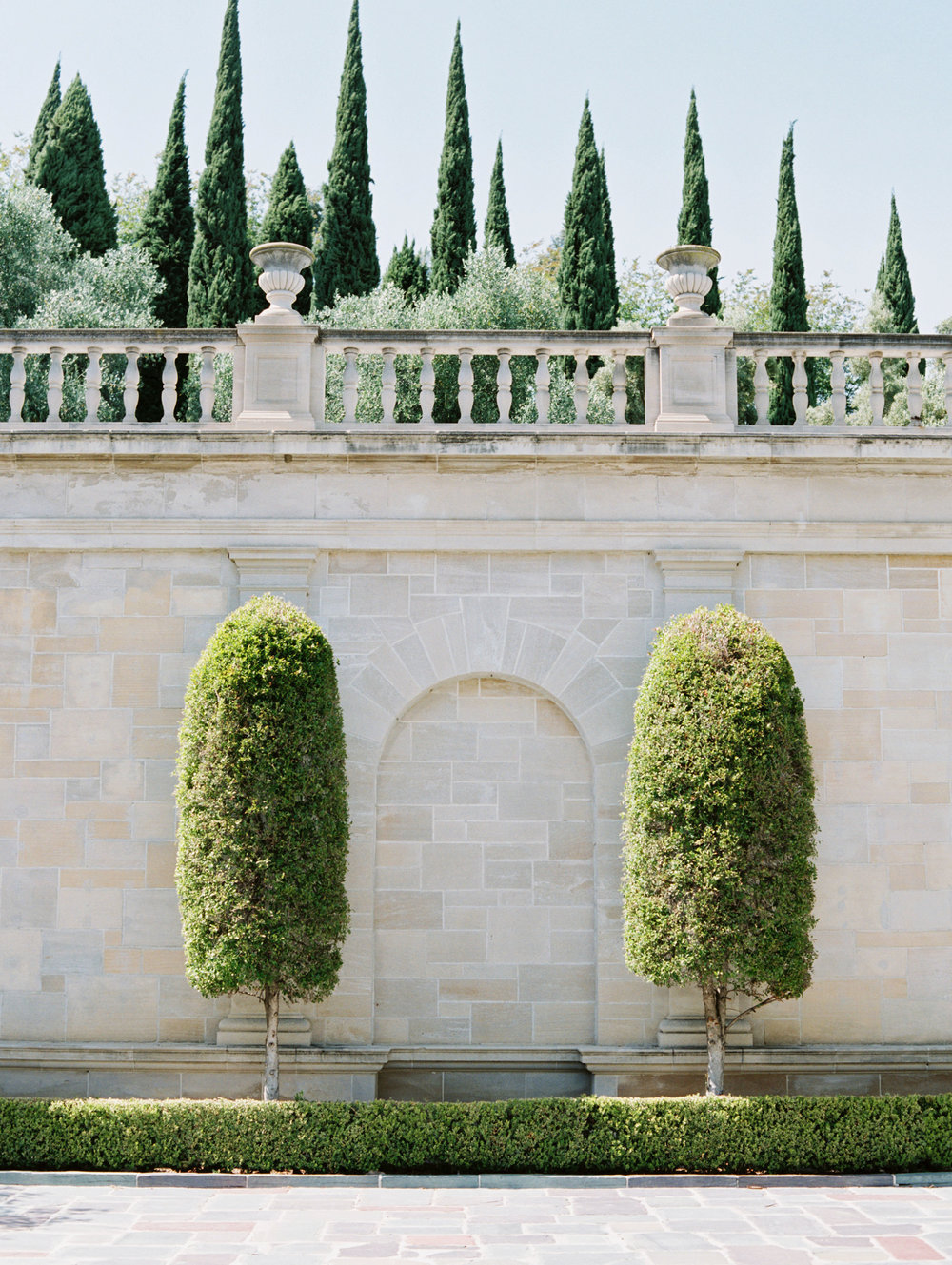 Jenny Quicksall Photography_www.jennyquicksall.com_Greystone Mansion_Beverly Hills California_ (17).jpg