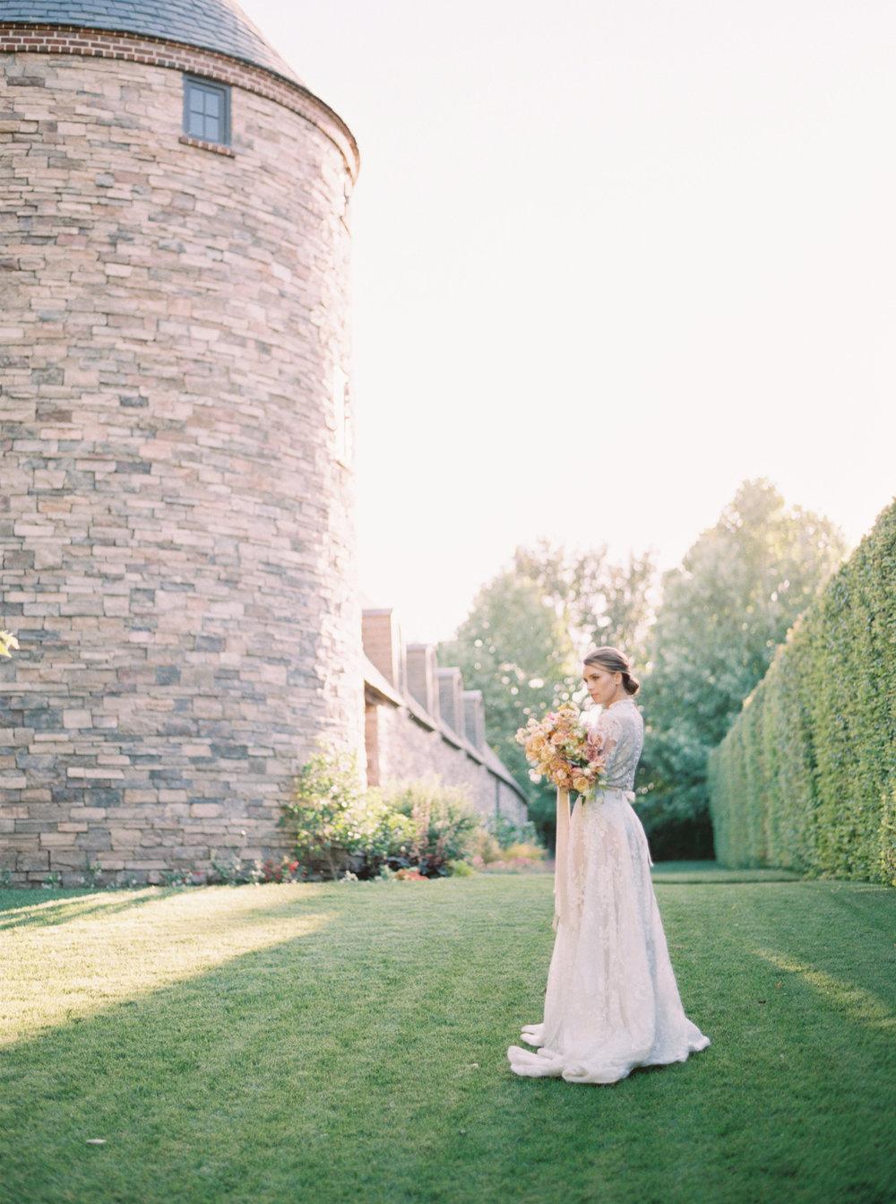 JennyQuicksallPhotography_www.jennyquicksall.com_KestlerPark_SantaYnezCalifornia_JoyProctor(19).jpg