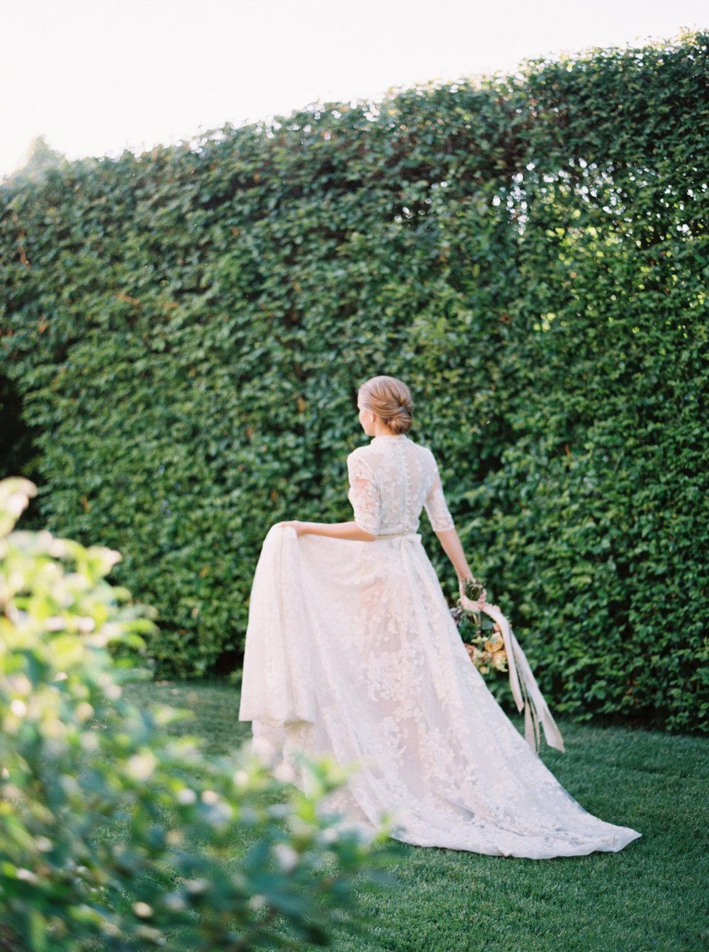 JennyQuicksallPhotography_www.jennyquicksall.com_KestlerPark_SantaYnezCalifornia_JoyProctor(25).jpg