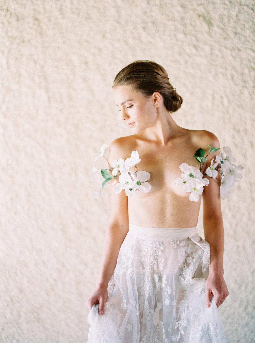 JennyQuicksallPhotography_www.jennyquicksall.com_KestlerPark_SantaYnezCalifornia_JoyProctor(44).jpg
