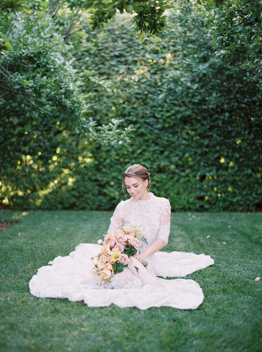 JennyQuicksallPhotography_www.jennyquicksall.com_KestlerPark_SantaYnezCalifornia_JoyProctor(128).jpg