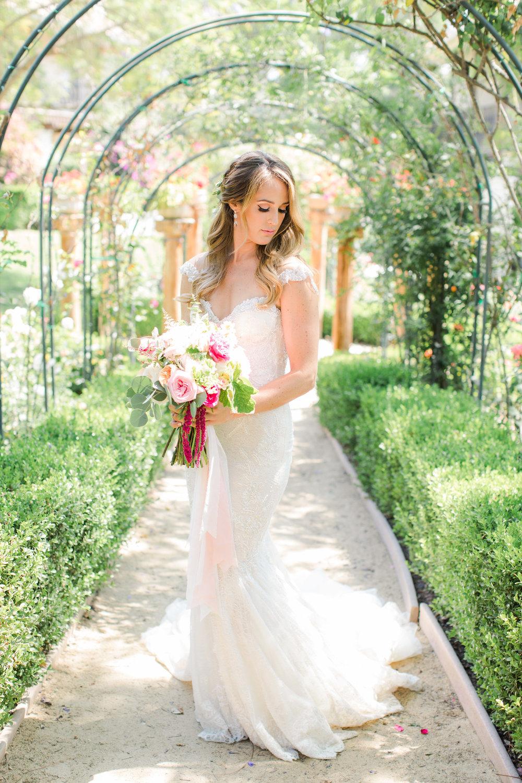 JennyQuicksallPhotography_www.jennyquicksall.com_WestlakeVillageInn_HartleyBotanicaWedding_-218.jpg
