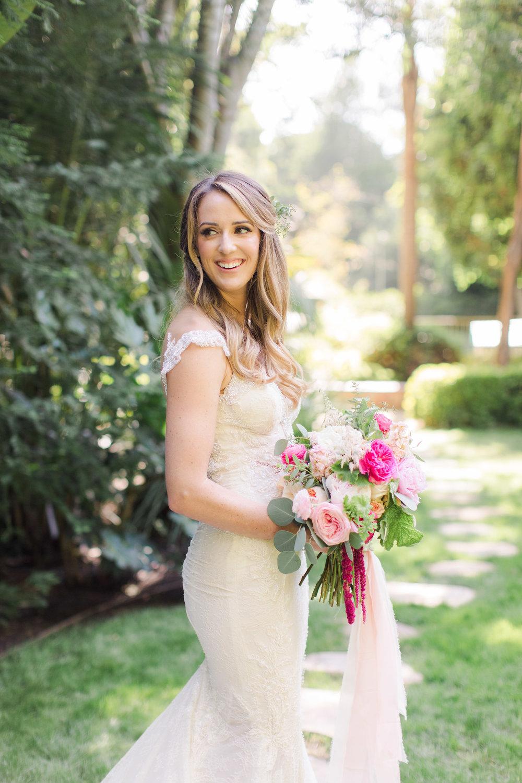 JennyQuicksallPhotography_www.jennyquicksall.com_WestlakeVillageInn_HartleyBotanicaWedding_-420.jpg