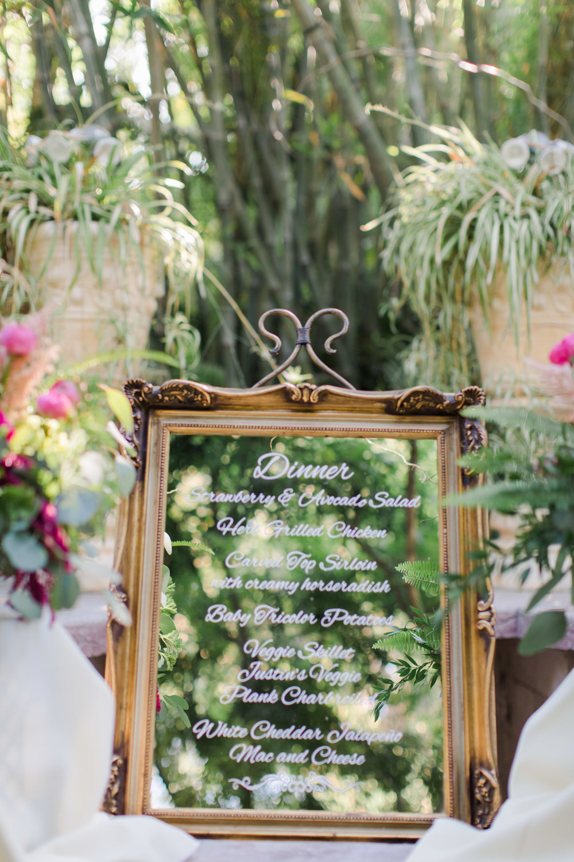 JennyQuicksallPhotography_www.jennyquicksall.com_WestlakeVillageInn_HartleyBotanicaWedding_-549.jpg