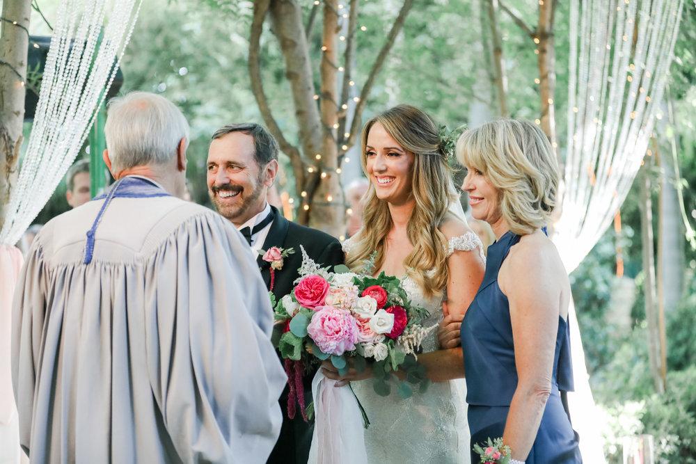 JennyQuicksallPhotography_www.jennyquicksall.com_WestlakeVillageInn_HartleyBotanicaWedding_-674.jpg