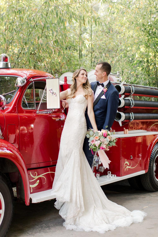 JennyQuicksallPhotography_www.jennyquicksall.com_WestlakeVillageInn_HartleyBotanicaWedding_-848.jpg