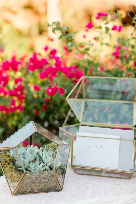 JennyQuicksallPhotography_www.jennyquicksall.com_HummingbirdNestRanchWedding_-651.jpg