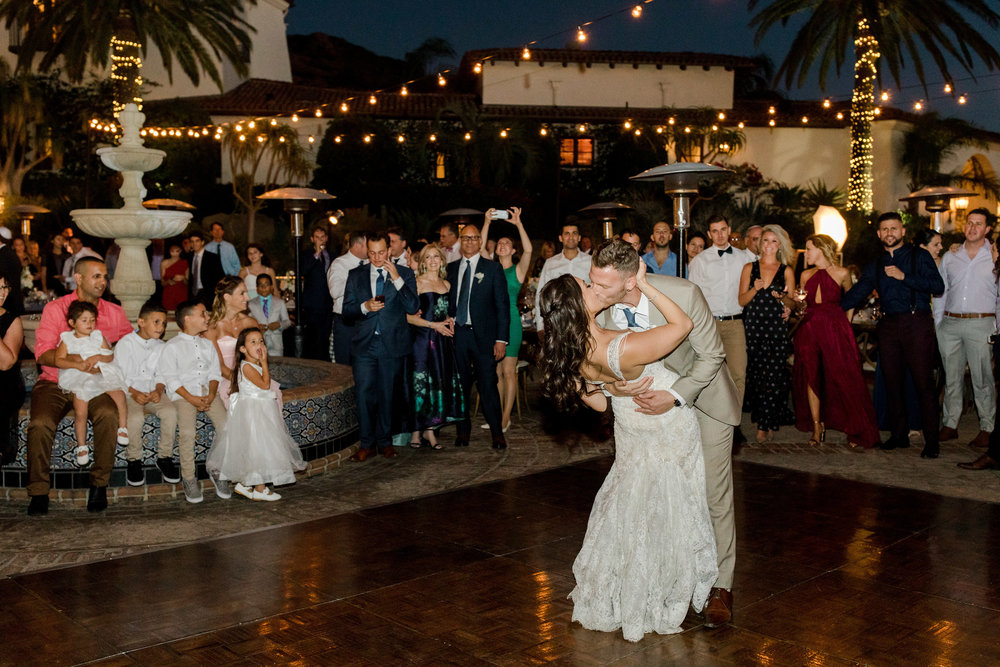 JennyQuicksallPhotography_www.jennyquicksall.com_HummingbirdNestRanchWedding_-865.jpg