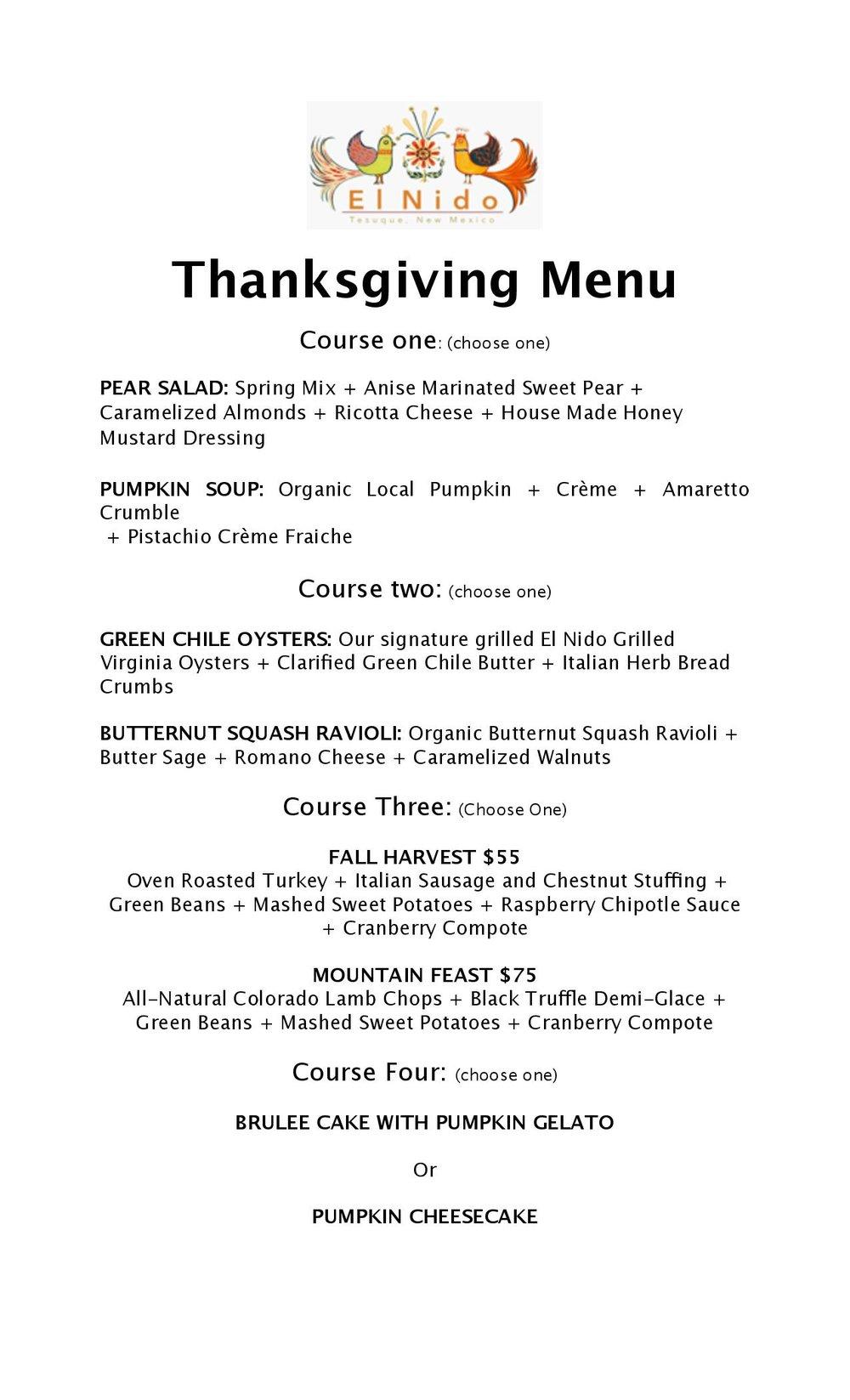Thanksgiving Menu 2017-page-001.jpg