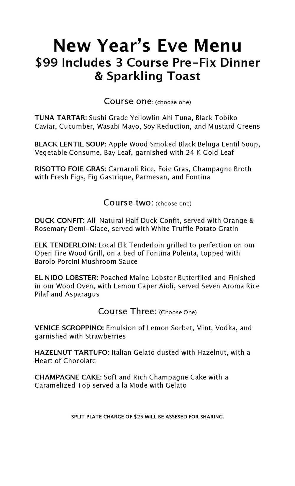 New Year s  Eve Menu 2017  (2)-page-001.jpg