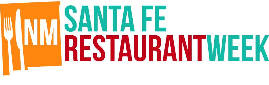 Santa Fe  logo 2014 (1).jpg