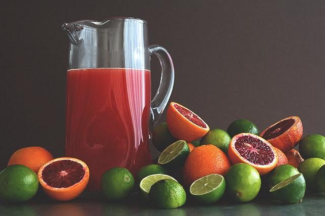 blood.orange.margarita.pitcher.recipe.3.2.jpg