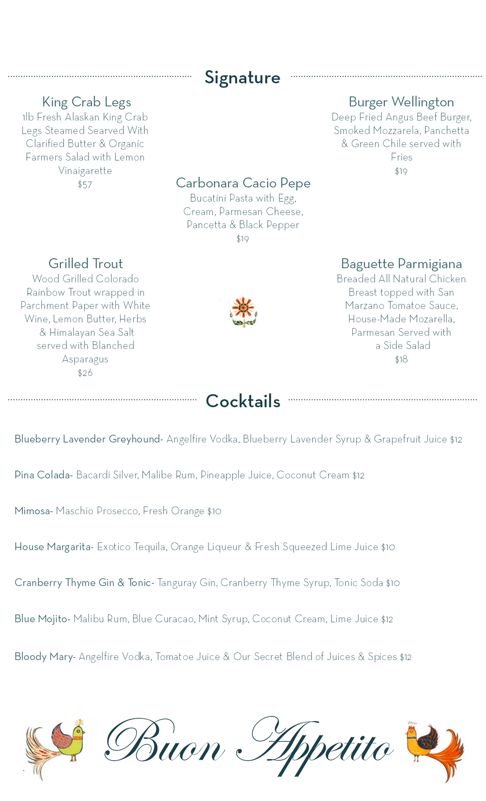 Brunch Menu Nutra PNG2.png