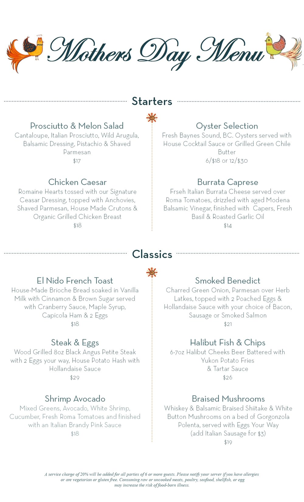 Mother Day Menu0001.jpg