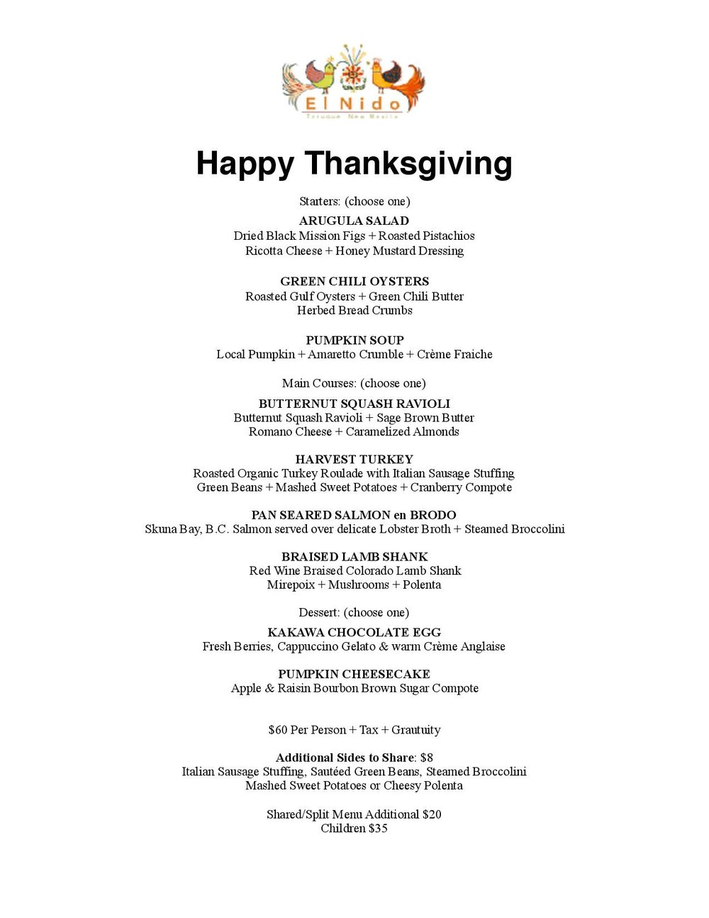 Thanksgiving 8.5x11 For Tables-page-001.jpg