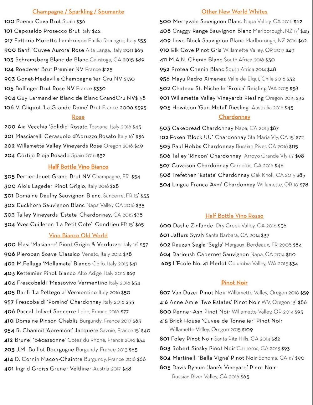 New Wine List 11.25.18-page-001.jpg