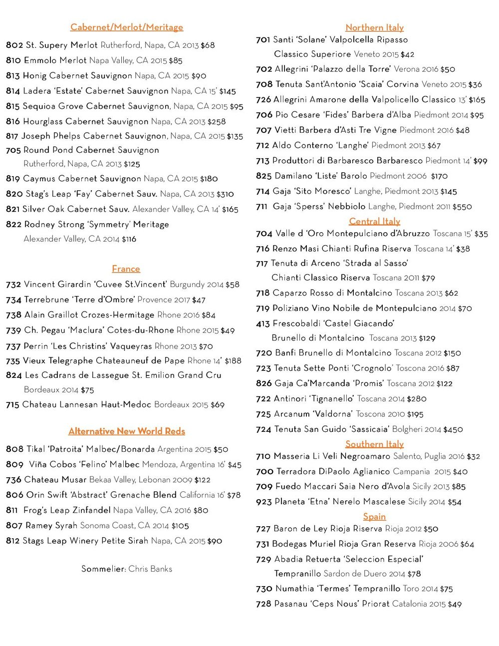 New Wine List 11.25.18-page-002.jpg