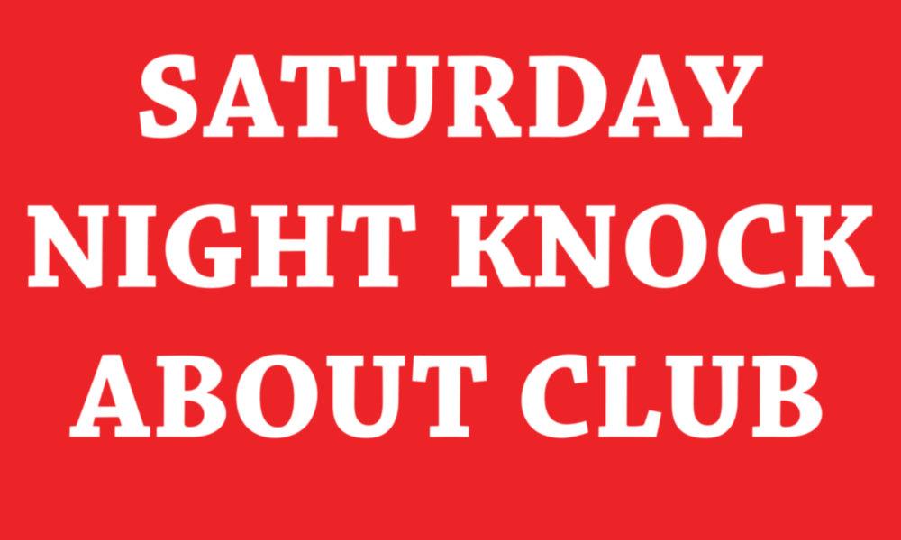 SATURDAY_NIGHT_KNOCK_ABOUT_CLUB_Gausson_Blur_2.jpg