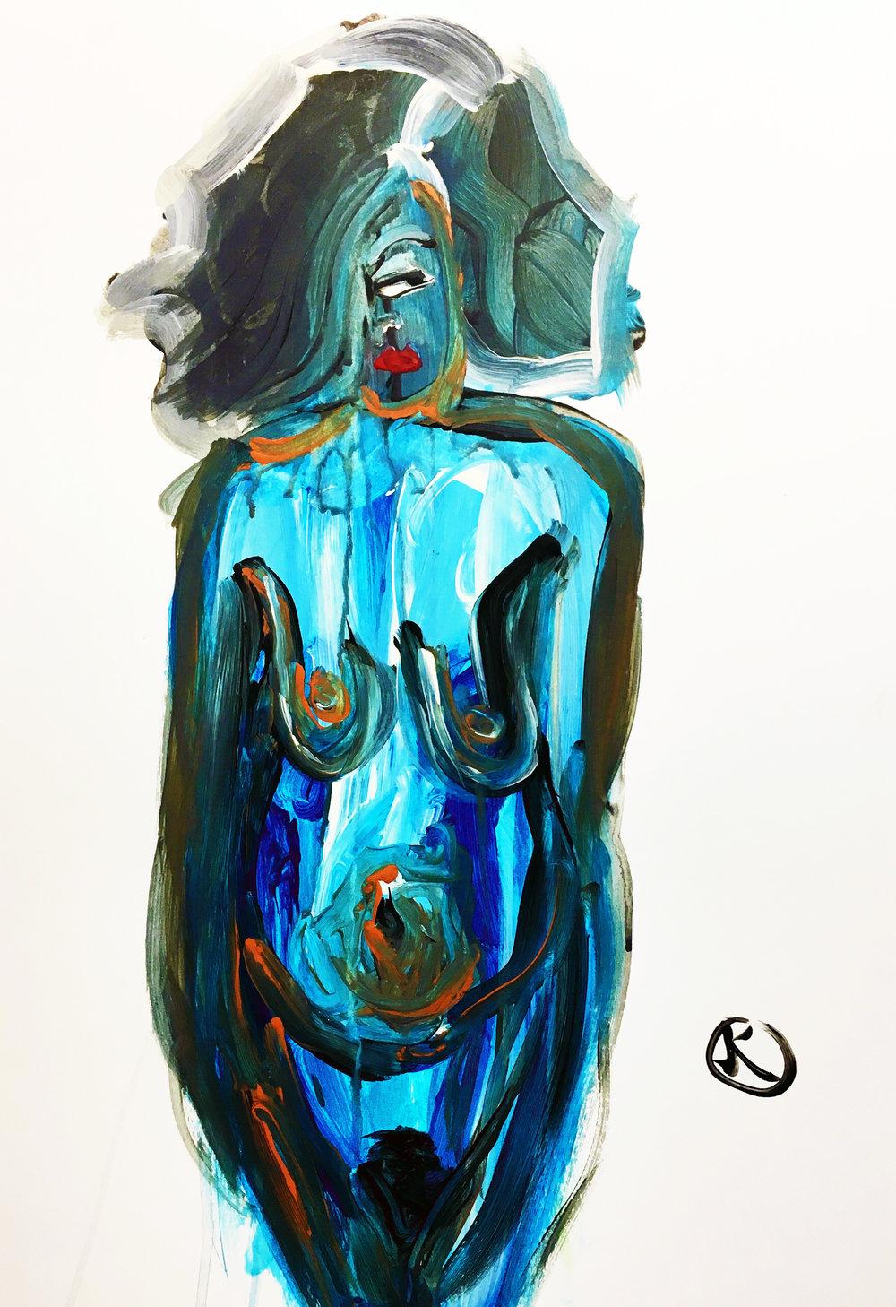 1_Blue_Woman_Darker_12x18_mixed_levels.jpg