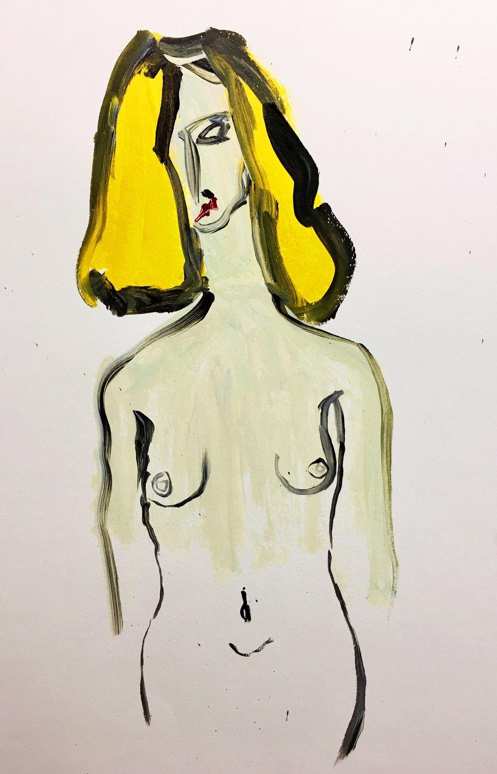 Minimalist_Nude.jpg