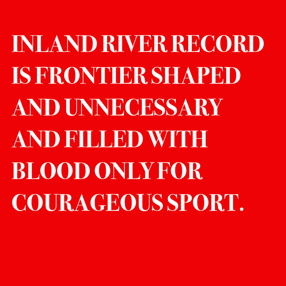INLAND_RIVER_RECORD_ALL_CAPS_6X6.jpg
