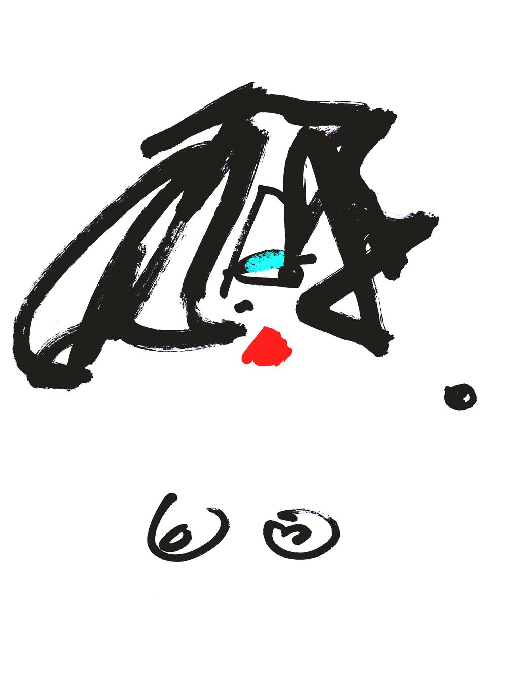 nude_2.jpg