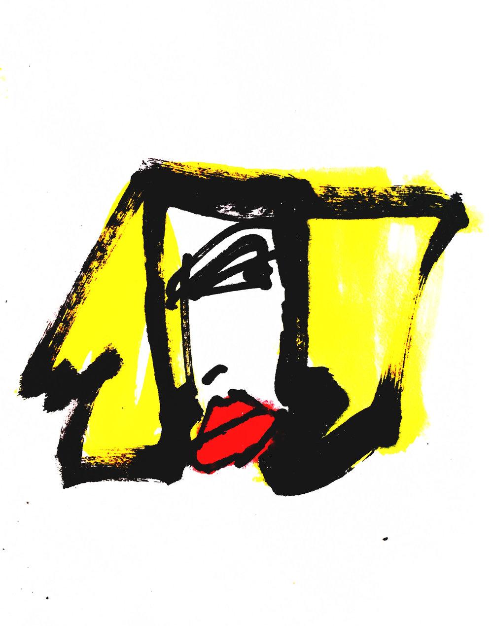 1_Big_Lips.jpg