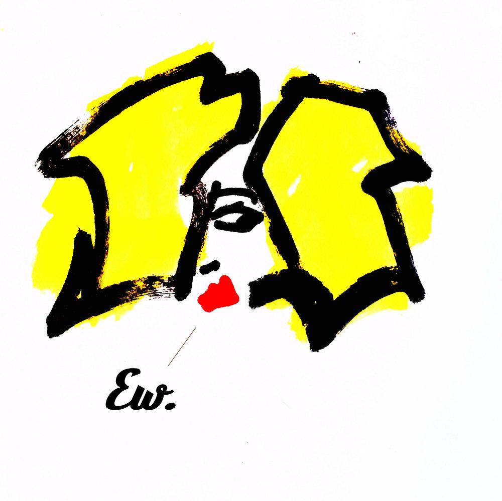 1_Ew.jpg