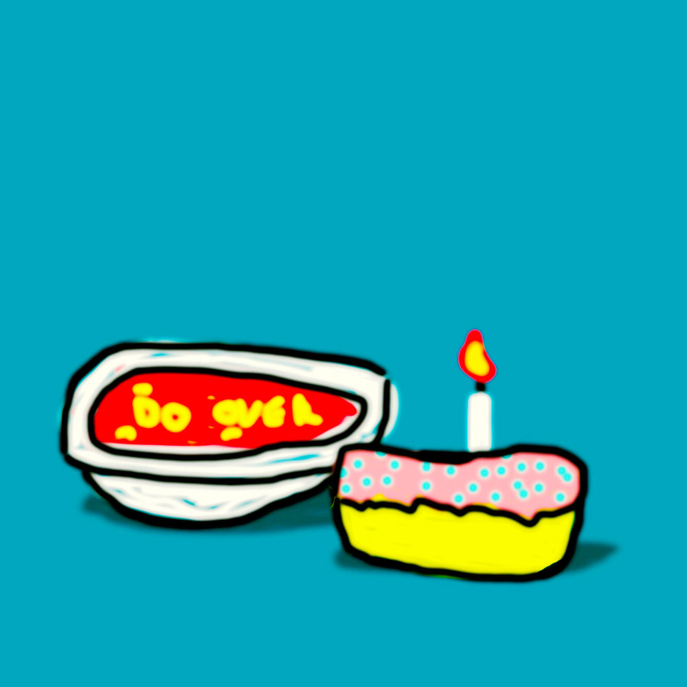 1_best_Alphabet_Soup_and_a_Birthday_Donut.JPG