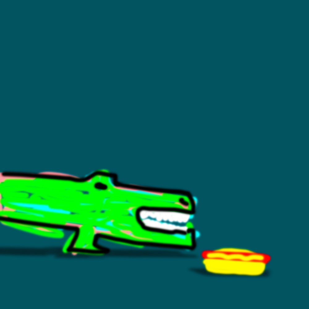 1_best_alligator_and_hot_dog_condensed.jpg