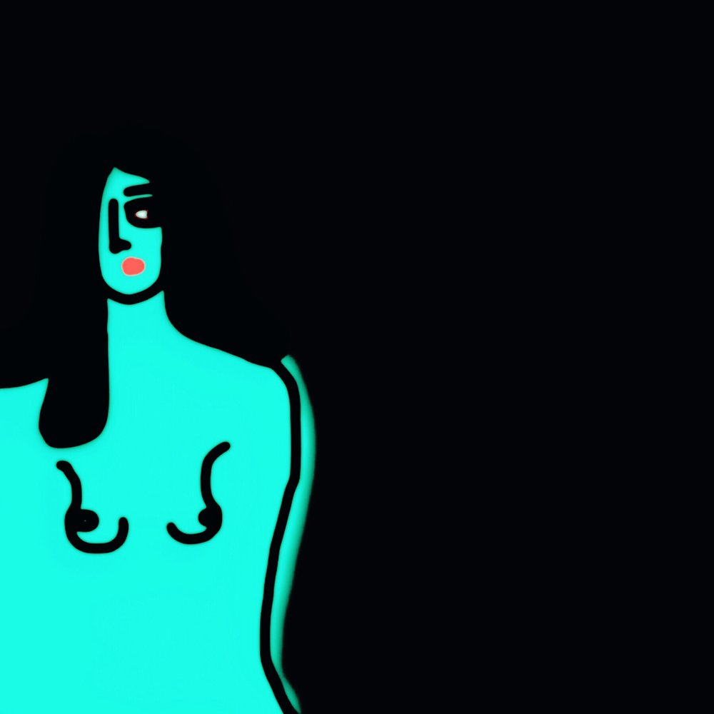 1_best_Nude_Woman_Blue.jpg