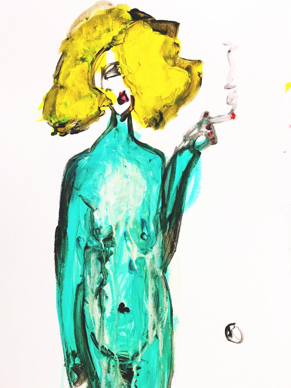 blue_cigarette_published.JPG